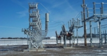 Power System Protection and Maintenance