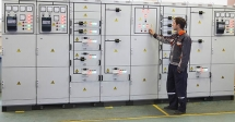 Economic Dispatch and Grid Stability Constraints in Power System Course