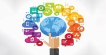 PR in a Changing Digital Landscape Course