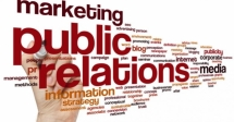 Business Strategy for PR Course