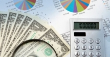 Principles of Cost Accounting and Cost Reduction