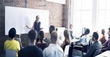 Understanding Effective Public Procurement in Practice Course