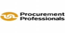 Training Course on Finance for Procurement Professionals