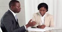 Fundamentals of Strategic Planning Course