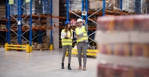 Processes and Tools for Supply Chain Success Training