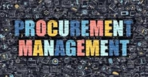 Training on Procurement and Supply Chain Management