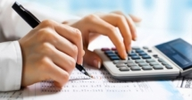 Accounting, Taxation and Financial Course Analysis for Banks
