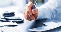 Training Course on Project Proposal and Report Writing