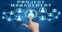 Two Day Project Managements (PMP) Essentials and Cost Reduction for Team Leaders and Managers Course