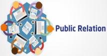 The Power of PR Workshop:  A key Tool to the Success of an Organization