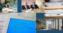 Public Sector Audit Concepts and Techniques Course