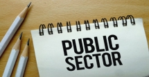 Improving Public Sector Performance In the 21st Century Seminar