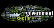 Enhancement of Public Sector Commercialization Talent