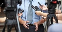 Effective Press Release Writing