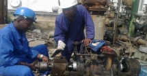 Fundamentals of Pumps and Valves and Their Selection for Optimal System Performance Workshop