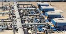 Pumps and Pump System: Specification, Installation and Operation