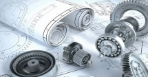 Fundamentals of Pumps and Valves And their selection for Optimal System Performance Course