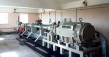 Best Practice In Hydraulics, Pumping And Valves Systems Course