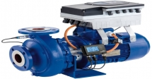 Pumps and Valves: Selection, Troubleshooting and Repairs