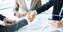 Tendering, Procurement and Negotiation Skills