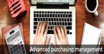 Purchasing Management and Cost Saving Techniques