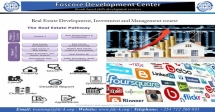 Real Estate Development, Investment and Management Course