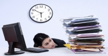 Effective Record Keeping, Documentation and Information Management Course