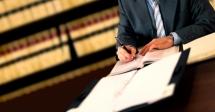 Regulatory  Framework and Statutory Financial Returns for Banks Course
