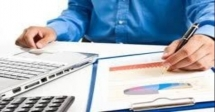 Training Course on Report writing skills