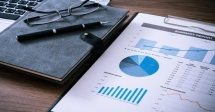 Final Accounts and Financial Reporting Systems Course