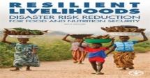 Training  on Resilient Livelihoods