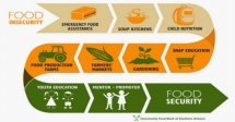 Training On Resilience In Food Security Analysis
