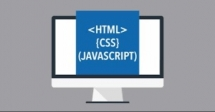 Training Course on Basic Skills In JavaScript, CSS, HTML