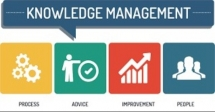 Training Course on Knowledge Management