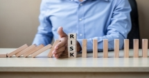 Managing Risk – Decision Quality Approach Training