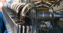 Rotating Equipment Optimization and Reliability