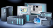 Siemens S7 PLC: Programming, Troubleshooting and Maintenance