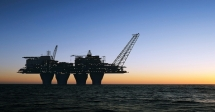 Global Procurement and Supply Chain Management for the Oil and Gas Industry Training