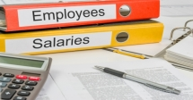 Excellence in Salaries and Wages, Pension Funds and Personal Income Tax Administration