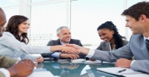 Essential Management Skills for Admin Officers Course