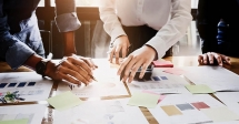 Creating a Marketing Plan for Business to Business Training