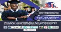 MBA with EU Business School Course