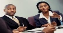 Management Skills for Administrative Support Staff Workshop