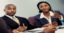 Master Class for Secretaries, PA's and Administrative Professionals