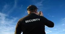 Professional Security Development Course