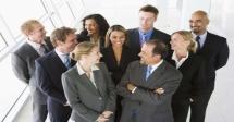 Hotel Assets Management (HAM) Course