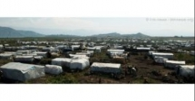 Training Course on Shelter and Settlements in Disasters