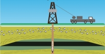 Petrophysical Properties: Core, Log and Test Data Integration Course