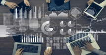 Infographics and Data Analytics  for Oil and Gas Reporting Course