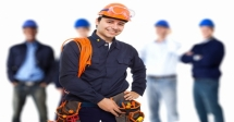 Electrical Equipment and Safety Operation, Control, Maintenance Course